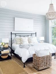 best 25 airy bedroom ideas on farrow and ball bedroom ammonite farrow and ball and white bedroom