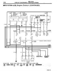 error 02 b1 fixya Pioneer Avic 5000nex Wiring Diagram no there isn't here is the wiring diagrams Pioneer Avic-5000Nex Rear