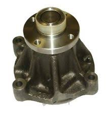 ford e 350 super duty water pumps water pump standard fits 1997 2009 ford f 250 super duty