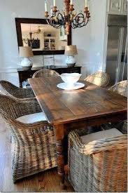 cane dining room chairs magnificent cane dining room chairs within other wicker chair cane dining table