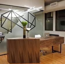home office decorating ideas nyc.  Decorating Home Office  Lorenzo Cota Creative Studio Interior Design Brooklyn Nyc  Reception Desk Small Bathroom Best Decorations Corporate Commercial  On Decorating Ideas I