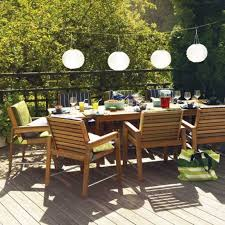 outdoor ikea furniture.  Outdoor Photo Of Patio Furniture Ikea Outdoor Design Pictures Acacia  Table Designs Inside