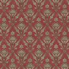 Little Greene Behang London Wallpapers Iv Borough High St Beet C 1880