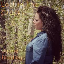Lost in the Cracks - Single by Jaime Bradley | Spotify