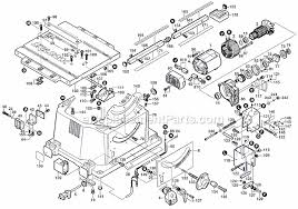skil 3700 parts list and diagram f012370000 click to close