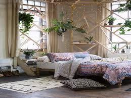 Boho Bedroom Decor Unique Best 25 Bohemian Bedrooms Ideas On Pinterest Bohemian  Room Boho Bedroom Decor And Boho