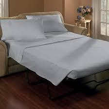 sofa bed sheets queen sofa sleeper