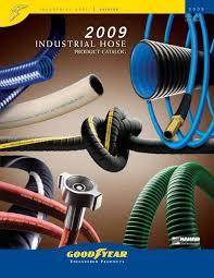 Industrial Hose Al Hose Delafield Fluid Technologies