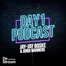 Podcast Luisteren (PodNL): DAY1 Podcast