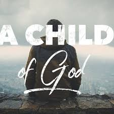 Image result for 1 John 3:1