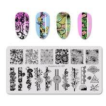 Отзывы на Molds <b>3d Nail Art</b>. Онлайн-шопинг и отзывы на Molds ...