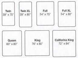 twin mattress size in feet. Beautiful Mattress LivingAmusing Measurements  For Twin Mattress Size In Feet