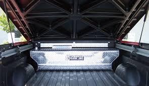 50 gallon fuel tank fits under a tonneau cover - Yelp