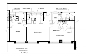 2 story house plans with garage underneath a guide on house plans sq ft bungalow