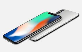iphone 1000. iphone x is it really worth £1000? iphone 1000