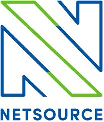 Payroll Accounting Job Description Full Time Payroll Accountant Job In New Brunswick Nj By Netsource