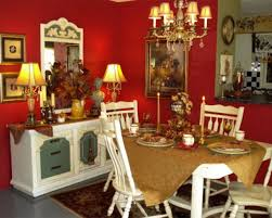 French Style Dining Room Furniture Reupholster Dining Chair Back Reanimators How To Reupholster