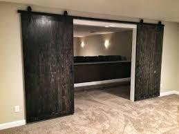 contemporary sliding doors solid modern sliding barn doors modern sliding glass doors exterior