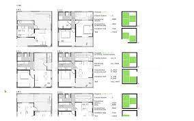 Hot to get Affordable country house plans    house plans   apartment attached apartment house plans