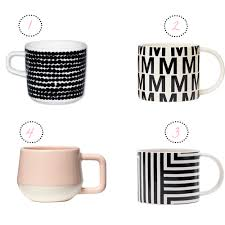 office coffee cups. mugsjpg office coffee cups m