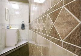 wall panel joining strips absolutely bathroom tile sheet for wall me gorgeous sample faux paneling