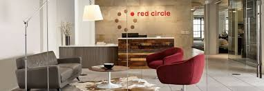 awesome office spaces. Awesome Office Space! - Red Circle Agency Minneapolis, MN (US) Spaces O