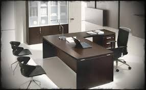 corporate office desk. Corporate Office Desk In Attractive Decorating Home Ideas With Remodel Design A