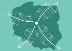Import i eksport a podatek VAT - Eksport usług