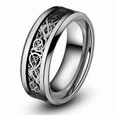Aliexpress Com Buy Queenwish Eternity Unique Wedding Bands