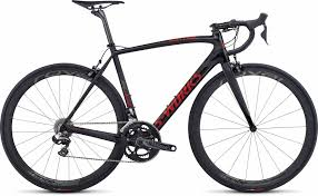 All About Road Bike Specialized Road Bike Guide And Sizing
