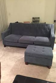 new and used couch cushion for in