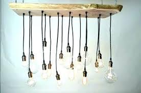 chandeliers light bulbs for chandelier pottery barn ideas bulb change high