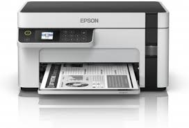 Su panel táctil tiene una pantalla a color de 6,4 cm. تحميل بيلوت Epson Xp 422 Epson Xp 422 Printer Driver Direct Download Printerfixup Com You May Withdraw Your Consent Or View Our Privacy Policy At Any Time Iamananie