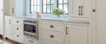 PRESS RELEASE Amerock Sets Design Trends for Cabinet hardware in 2017