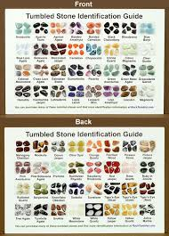 Tumbled Stone Gifts Everybody Loves Tumbled Stones