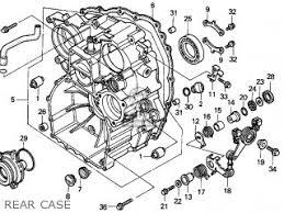 honda gl1500se gold wing se 1998 usa rear case_mediumhu0346e1100_9c02 goldwing gl1500 parts goldwing find image about wiring diagram,