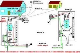 how to wire a garage attached and detached garagelightinghq com Garage Wiring Diagram garage wiring diagram garage wiring diagram examples