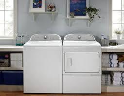 cabrio platinum washer. Beautiful Washer Cabrio Washer Problems Inside Platinum