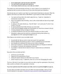 Follow Up Resume Email Template Sending Message Sample Cover Letter ...