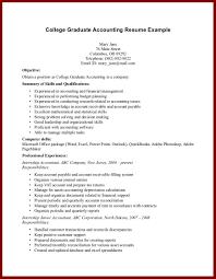 Homework Dr Karl Abc Science Corporate Tax Accountant Resume