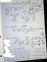 solar mobile charger circuit diagram images circuit furthermore schematic circuit diagram on pcb power lifier