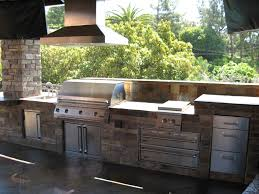 Small Outdoor Kitchen Island Fresh Idea To Design Your Outdoor Kitchen Island Frame Kit Prefab