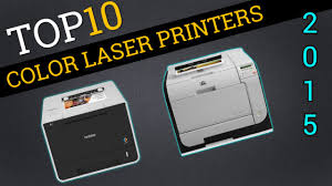 Best Small Color Laser Printer For Home L Duilawyerlosangeles