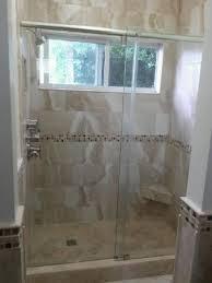 miami north miami beach frameless shower door miami fl 33161 305 814 7483 showmelocal com