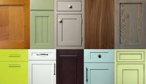 raised panel cabinet door styles. Cabinet Door Styles Raised Panel Shaker For Bathroom S