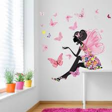 artwork for little girl room removable wall stickers kids framed wall art sports wall decals on wall art childs room with artwork for little girl room removable wall stickers kids framed