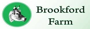 Image result for brookford farm