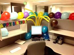 professional office decor. Fancy Office Decoration Ideas Professional Decorating Cubicle Decor :