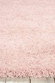 blush pink rug previous blush pink rug nz blush pink rug australia