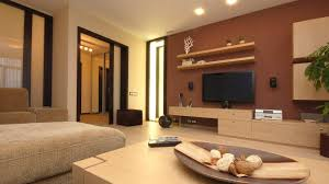 Small Picture 60 Cheap Modern Home Decor Inspiration 2017 Home Decor Ideas